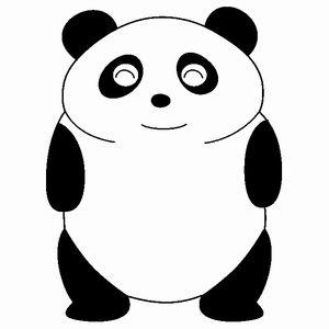 パンダ整体院